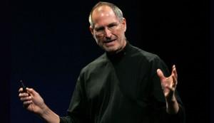 Vídeo: Aprenda com Steve Jobs, os segredos para fazer apresentações brilhantes