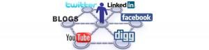 4 dicas para introduzir social media em campanhas de marketing