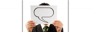 7 maneiras de obter novas ideias dos clientes