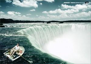 10 anúncios impressos hilariantes
