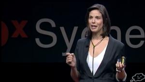 Vídeo: Tendência de consumo cooperativo