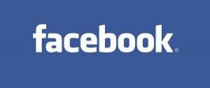 4 Ferramentas Grátis para Monitoramento de Marca no Facebook