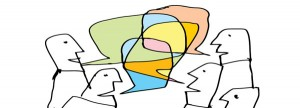 5 Regras para Otimização nas Mídias Sociais (SMO)