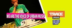Trace Urban Channel e um beatbox incrível