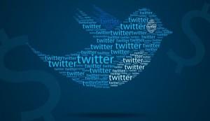 Dicas de sucesso para aumentar as vendas pelo Twitter