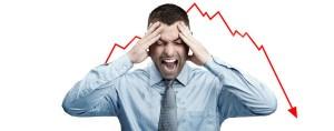 10 razões para seu negócio não obter sucesso