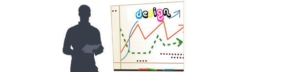 webdesign para trafego e conversao