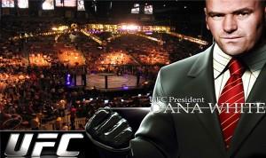 UFC, o fenômeno das mídias sociais