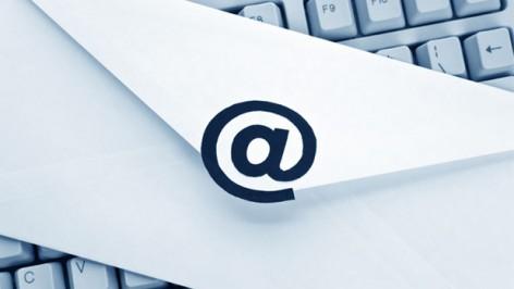 Consumidores clicam mais em Email Marketing na sexta-feira