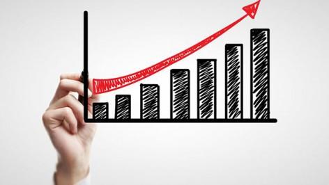Marketing Flywheel: O conceito de marketing de impulso