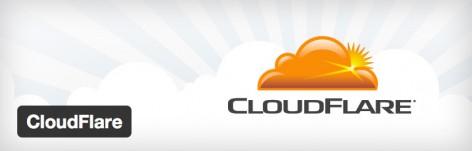 CloudFlare – Aumente a velocidade e segurança do seu site WordPress