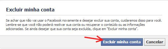 excluir-conta-facebook