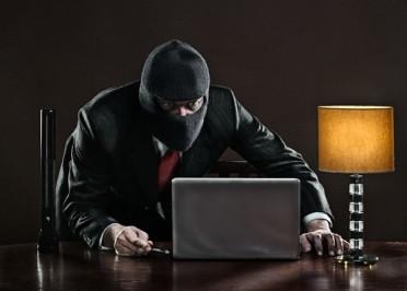 3 dicas eficazes para espionar seus concorrentes online