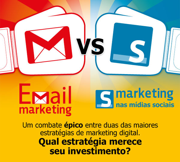 emailmarketing-vs-socialmidia