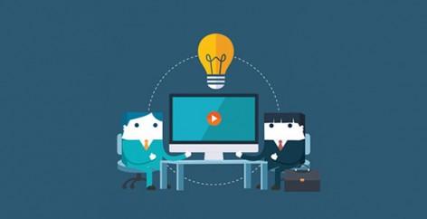 Como o conteúdo visual impulsiona o crescimento do seu negócio