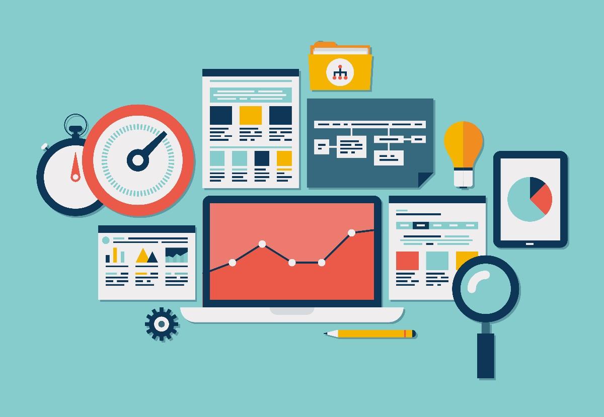 ferramentas-analise-keywords