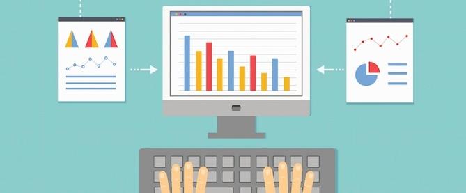 ferramentas análise SEO