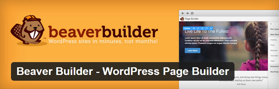 Beaver-Builder-Plugin-Review