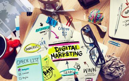 5 dicas extremamente eficientes de marketing digital para pequenas empresas