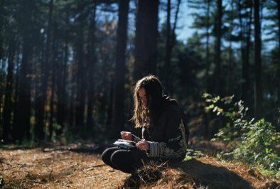 Títulos para Blogs – Como escrever títulos persuasivos (técnicas avançadas)