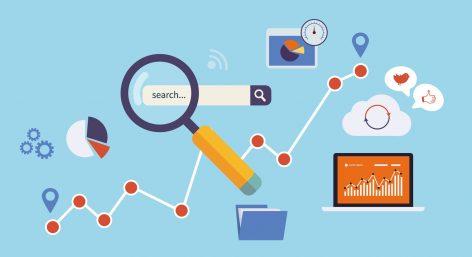 8 dicas indispensáveis para melhorar o posicionamento do seu site no Google – SEO (pra colocar em prática agora!)