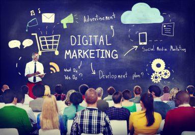 Clube do Marketing Digital – Como Funciona? O que é? Gustavo Freitas