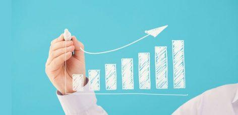 Como crescer 36.500% ao ano com seu negócio