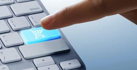 Faça seu cliente comprar mais! (no seu e-commerce)