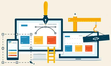 Como Criar Um Site Profissional Sozinho [WordPress]