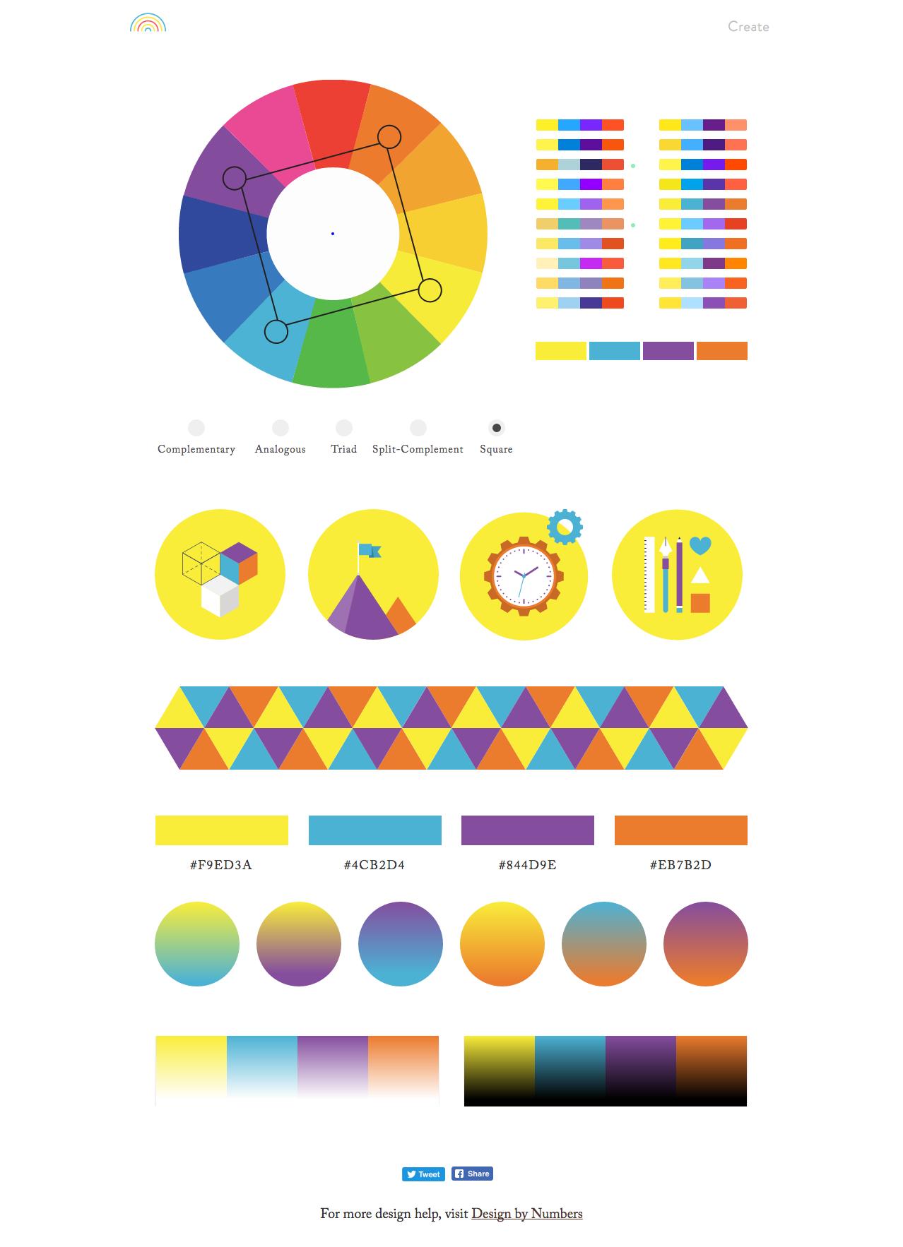 site-paleta-de-cores-color-suplyyy-blog-de-mkt-digital