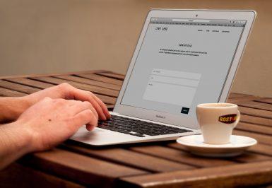 Por que escolher uma boa hospedagem  para o seu site?