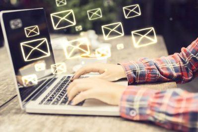 Como criar campanha de email com alta taxa de abertura