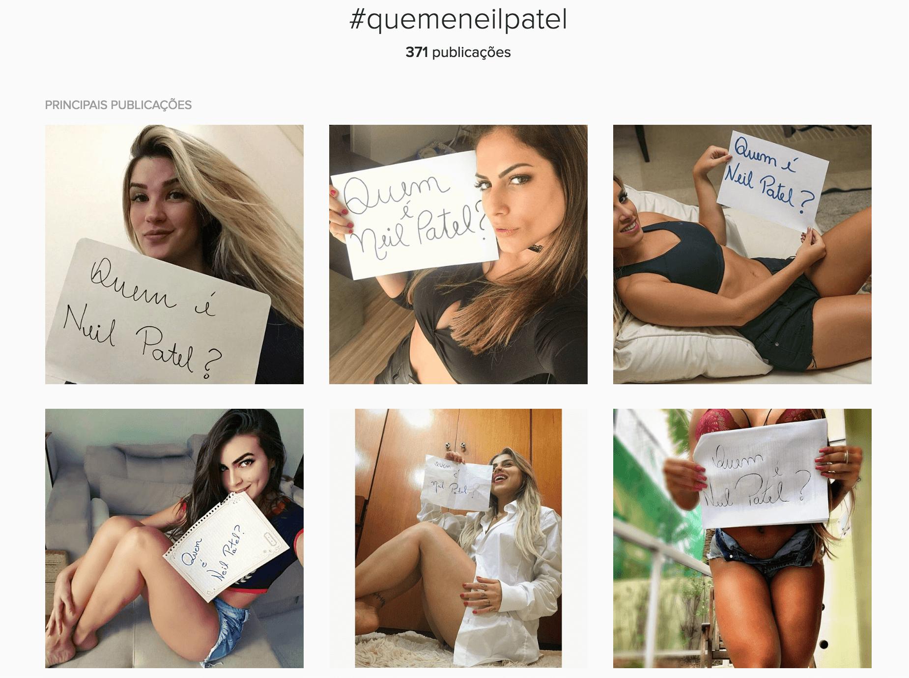 neil-patel-quem-e-instagram