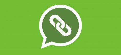 """Como colocar botão """"Compartilhar no WhatsApp"""" no WordPress"""