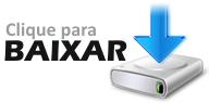 download-curso