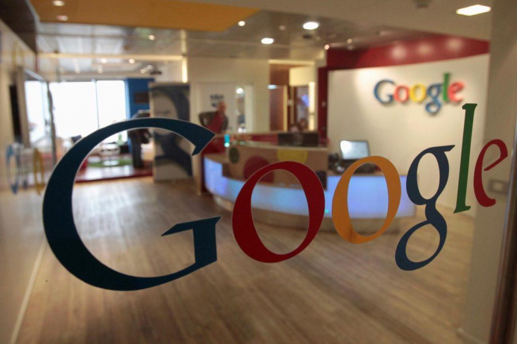 google-cursos