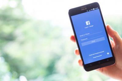 Facebook reduz alcance de links de baixa qualidade