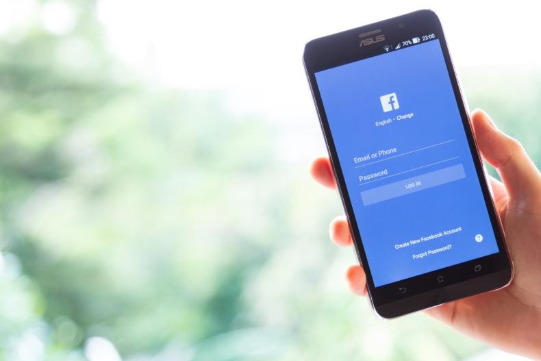 facebook-muda-o-feed-de-noticias