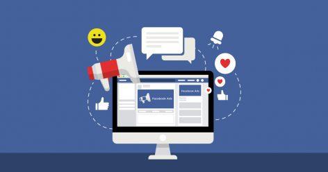 Estratégia avançada Facebok Ads
